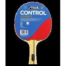 Ракетка для настольного тенниса Control Advance