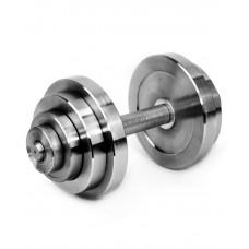 Гантель разборная SF-8012 26 кг