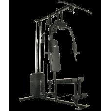 Тренажер силовой ST-201 Home Gym