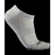 Носки низкие SW-201, 2 пары, р.35-38, светло-серые