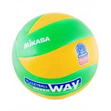 Мяч волейбольный MVA 200 CEV