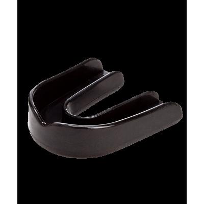 Капа Single 4405BE, 1-челюстная, черная, в коробке