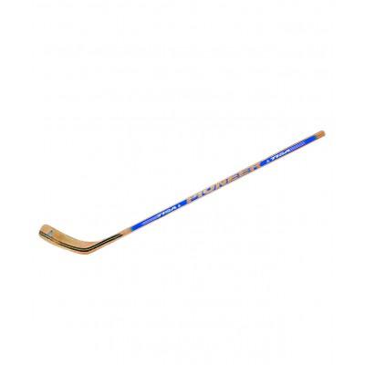 Клюшка хоккейная детская Pioner, левая