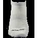 Носки низкие SW-201, 2 пары, р.43-46, светло-серые