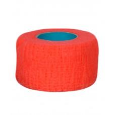 Лента хоккейная для рукоятки PowerFlex L917, красная