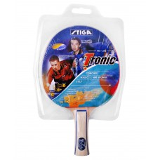 Ракетка для настольного тенниса 1* Tronic