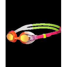 Очки X-Lite Kids Mirror, Fuchsia/Pink/Orange, 92420 39
