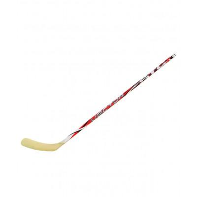 Клюшка хоккейная детская, левая