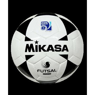 Мяч футзальный FSC-62 P-W FIFA №4