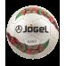 Мяч футбольный JS-200 Nano №4