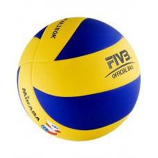 Мяч волейбольный MVA 380K