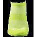 Носки низкие SW-201, 2 пары, р.43-46, ярко-зеленые