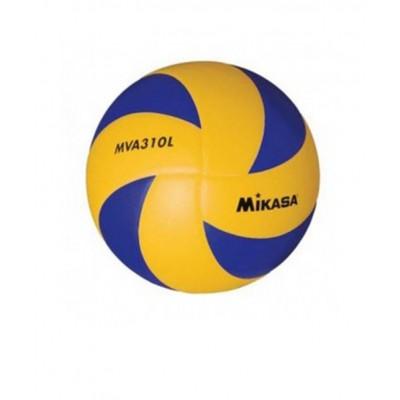 Мяч волейбольный MVA 310L
