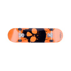 "Скейтборд Spirit, 31""х8', Abec-3"