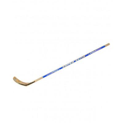 Клюшка хоккейная Super Elita, левая