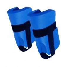 Акваутяжелитель для голеностопа Buoyancy Cuffs, 4409