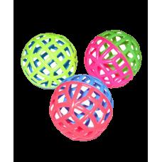 Мяч для бадминтона, цвет в ассортименте
