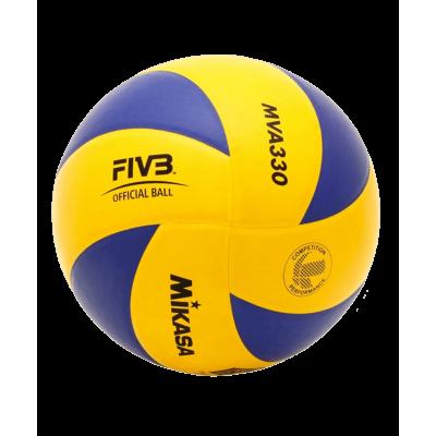 Мяч волейбольный MVA 330