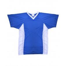 Форма волейбольная STAR SPORTS сине-белая