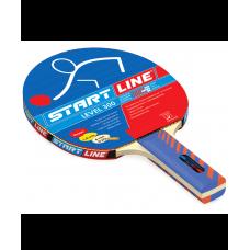 Ракетка для настольного тенниса Level 300, 60412