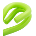 Тренажер «Бабочка» ES-502 на разжатие, зеленый