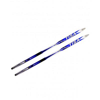 Лыжи Sport N90812, 140 см, step