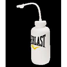 Бутылка для воды Evbottle, белый, 0,9л