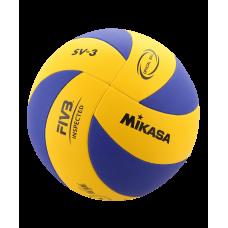 Мяч волейбольный SV-3 School