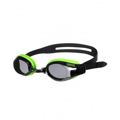 Очки Zoom X-fit, Green/Smoke/Black, 92404 56