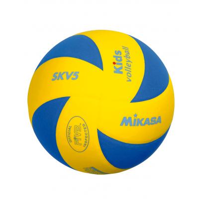 Мяч волейбольный SKV5