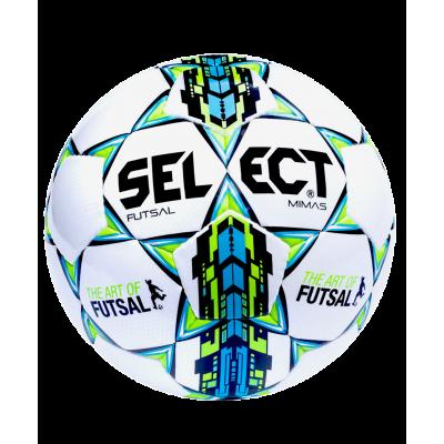 Мяч футзальный  Futsal Mimas №4