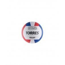 Мяч волейбольный BM800 (V30025)