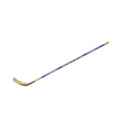 Клюшка хоккейная Elita, H41215,60, левая