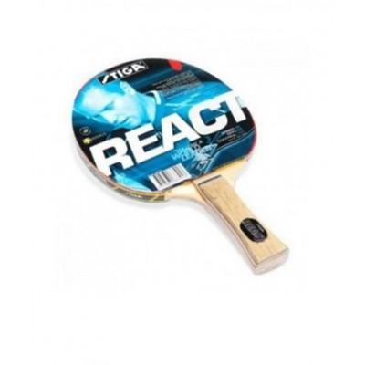 Ракетка для настольного тенниса React WRB