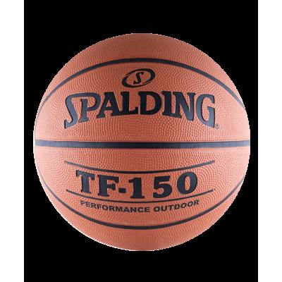 Мяч баскетбольный TF-150 №5