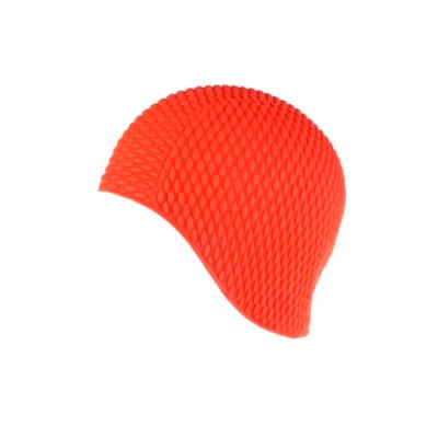 Шапочка для плавания (латексная) Childrens Babble Cap 3225-00