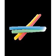 Аквапалка, 4450, цвет в ассортименте