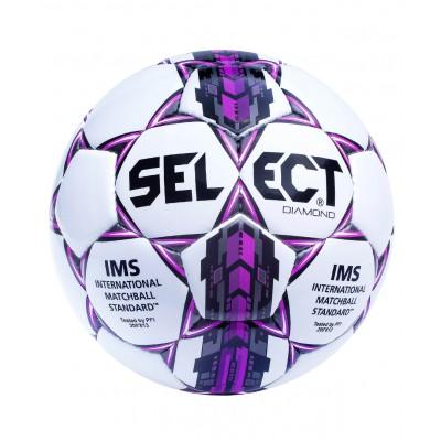 Мяч футбольный Diamond IMS №5 2015