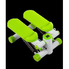 Тренажер для бедер и ягодиц  HT-101 Mini Stepper