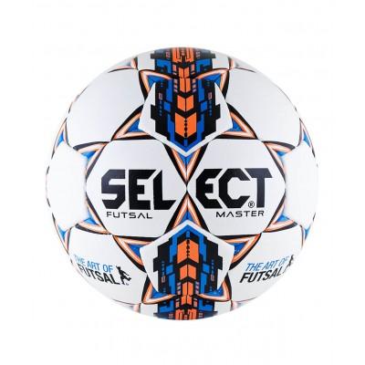 Мяч футзальный Futsal Master №4