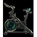 Велотренажер BK-301 Meteor, колодочный