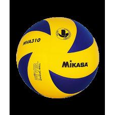 Мяч волейбольный MVA 310