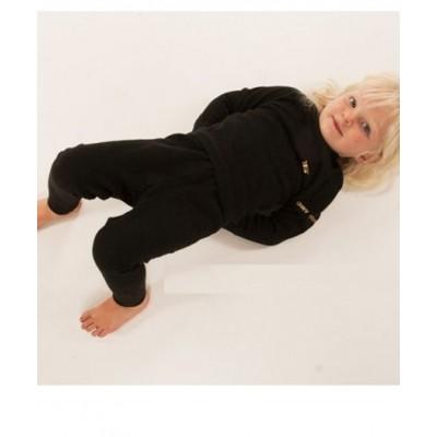 Комплект термобелья Cotton, арт. 2233, детский