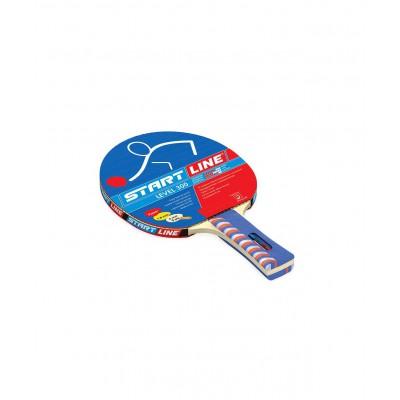 Ракетка для настольного тенниса Level 300, 60408