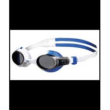 Очки X-Lite Kids, Blue/White/Smoke, 92377 71
