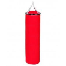 Мешок боксерский Р, 70 см, 25 кг, тент