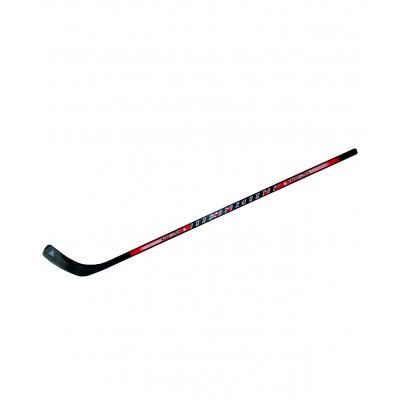 Клюшка хоккейная Detroit SR, H40215,60, левая