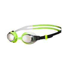 Очки X-Lite Kids Mirror, Black/Silver/Green, 92420 65