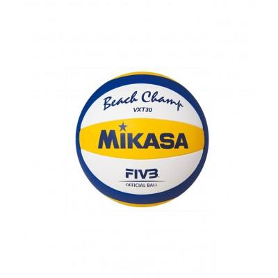 Мяч волейбольный VXT 30 Beach Official