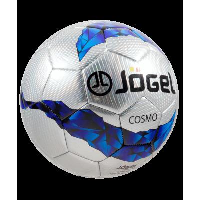 Мяч футбольный JS-300 Cosmo №5